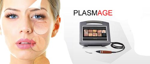 plasmage szemhéjplasztika vágás nélkül